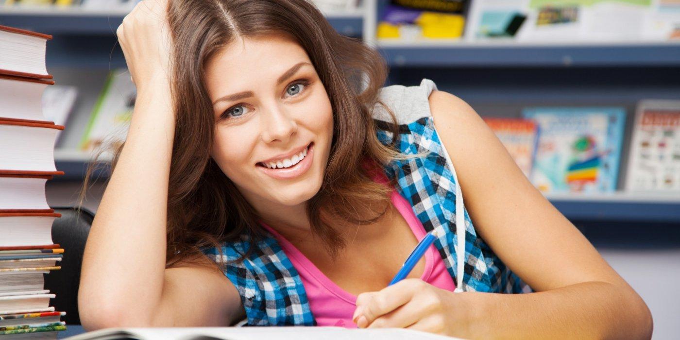pisanie pracy dyplomowej - psychologia